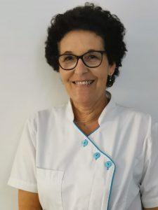 Desidéria Palma