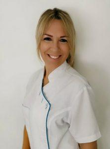 Paula Diogo