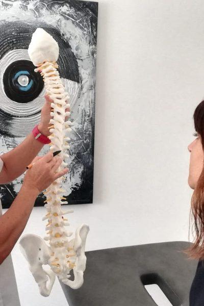 posturaclinicaprojetosaude