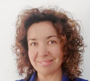Estela Romão