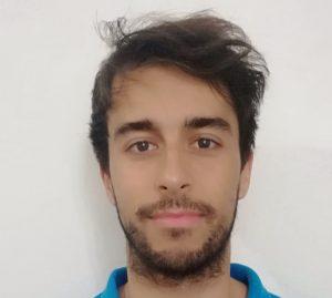 Márcio Marreiros