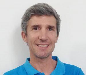 Valério Ferreira